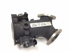 Harley Davidson 2007 FLHRC Road King Classic OEM Induction Module Throttle Body