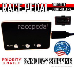 Race Pedal Throttle Response Control for 2014 - 2021 Ram Promaster 2500