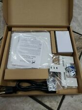 Ruckus Zoneflex R500 Dualband Wireless Access Point new in box