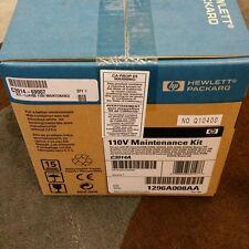 C3914A HP LaserJet 8100 MAINTENANCE KIT 110V *New OEM*