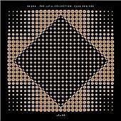 Sasha - Emfire Collection (Mixed, Unmixed & Remixed, 2 X CD)