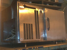 Victory URS-1D-S7 Undercounter Cooler