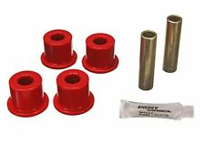 Leaf Spring Shackle Bushing-RWD Front,Rear AUTOZONE/ENERGY SUSPENSION 3.2126R O