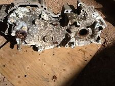 Polaris Genuine Gearbox Casing 1332897 12689 Spares Repairs Quad Atv
