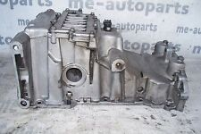 SOME 2005-2010 CADILLAC CTS STS 2.8L 3.6L OEM ENGINE OIL PAN 12574921