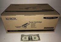Genuine Xerox Workcentre 4150 Toner Cartridge 006R01275 Brand New OEM AUTHENTIC