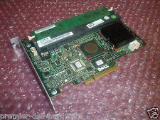 Dell PERC 5I PCI-E SAS,SATA 256MB Raid Controller MX961