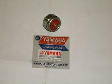 YAMAHA TX750, TX650, TX500, XS1100, XS750, XS650 - SWITCH OIL PRESSURE SWITCH