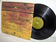 ALICE COOPER-SCHOOL'S OUT -1 -1 psych hard rock VINYL RECORD ALBUM LP