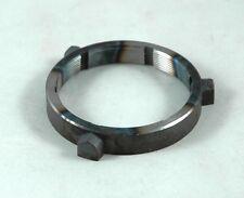 Mini Morris Moke Clubman Leyland Gearbox Syncro Baulk Ring New