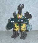Transformers Energon INSECTICON Deluxe Incomplete Figure For Sale