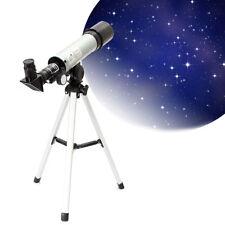 F360x50 HD ad alta espansione Rifrangente Telescopio Astronomico Monoculare