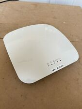 More details for genuine netgear prosafe wireless-n access point - wndap360