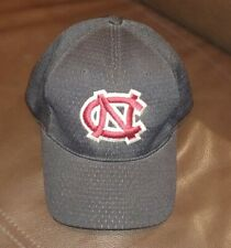 Spokane north central high school Indians Baseball Cap Hat Adjustable