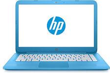 HP Stream - 14-ax030ng #hy554