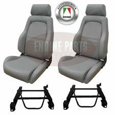 NISSAN GU PATROL 4X4 4WD ADVENTURER LEATHER SEATS ADR APPROVED + ADAPTORS
