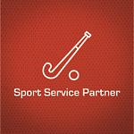 Sport und Service Partner