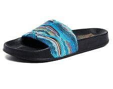 Puma x Coogi Australia Island Paradise Leadcat Mens Slide Sandals 367507 01