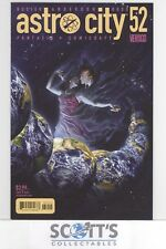 ASTRO CITY #52  NEW (BAGGED AND BOARDED)  FREEPOST