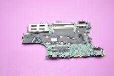 Lenovo ThinkPad T420s placa madre i5-2520M CPU 48.4KF58.041 - 37E