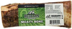 Redbarn Naturals Meaty Bone Large 100% Natural Beef Femur Bone