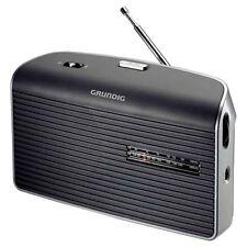 Radio portatil Grundig Grn1500 Music60bk