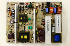 Samsung HPT5054X/XAA Power Supply BN44-00162A