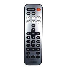* NEU * original Yamaha TSX-B222 Audio System Fernbedienung
