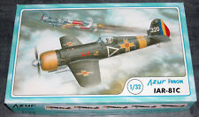 Frrom-Azur 1/32 IAR-80A # 8002