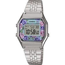 MujerCompra Relojes Online Pulsera Casio Collection Retro De En Ebay kO0wPn