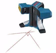 Tile Laser Bosch GTL 3 Professional Tool