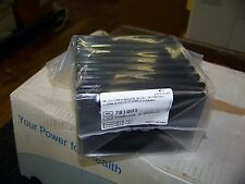 Greiner Bio-One 384 Well Plate PS F-Bottom,Black,Lid,TC,Sterile 32 Each 781091