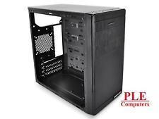 Deepcool Wave V2 Micro-atx PC Computer Desktop Tower Case CPU