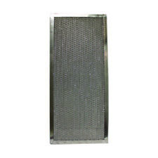 Replacement Range Hood Filter For 99010242, 6-7/8 x 15-9/16 x 1/8