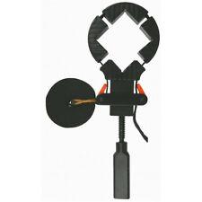 Bandspanner zwinge Spannhilfe Rahmenspanner 4 M