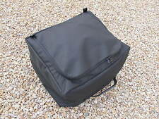 Tour-Pak Liner that fits Harley-Davidson Electra Glide - Proudly made in the USA
