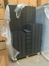 More details for discounted pallet of eco plastic grids driveway gravel base trade price bulk buy