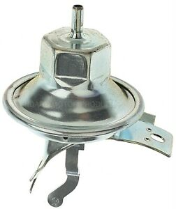Vacuum Advance Chrysler 400 440 Dodge 400 440 Plymouth 400 440 ELECTRONIC IGN.