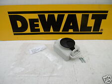 Buy dewalt industrial power table saws ebay dewalt switch cover for site flip over saws dw742 dw743 etc n377168 greentooth Choice Image
