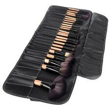32 pcs  Professional Make up Brush Brushes Set Makeup Foundation Blusher COS-05