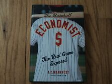 The Baseball Economist Value of Players Big Market vs Small Steroids Monopoly