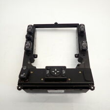 Window Mirror Control Switch A1638205010 (Ref.839) 01 Mercedes ML 270 Cdi W163
