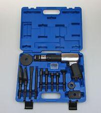 Vibro Vibrations Druckluft-Meißelhammer Impact Drucklufthammer Schraubenlöser