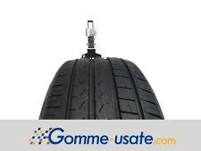Gomme Usate Pirelli 225/65 R17 102H Scorpion Verde (70%) pneumatici usati