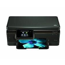NEW HP PhotoSmart 6515 All-In-One Inkjet Wireless iPhone Printer Copier Scanner