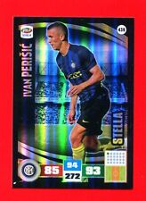 CALCIATORI 2016-2017 - Adrenalyn Panini Card n. 439 - PERISIC - INTER - Stella