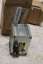 NEW Acopian VB24G30M Linear Regulated Power Supply
