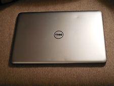 Dell Inspiron 15 7000 Series-7537 i7-4500u 16gb 1TB