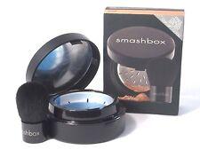 Smashbox Halo Hydrating Perfecting Powder ~ Medium ~ .75 oz ~ BNIB