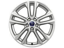 Original Ford Kuga II Alufelge 18 Zoll 5x2 Speichen Design 7,5Jx18 ET 52,5